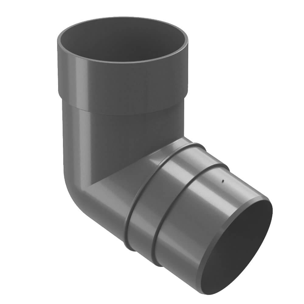 Трубы из бетона для водостока купить раствор цементный кладочный цена за куб